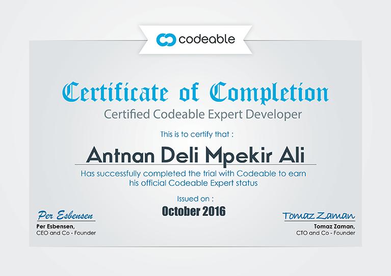 Antnan_certificate1