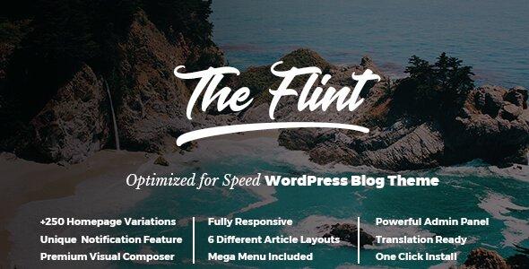 flint_preview
